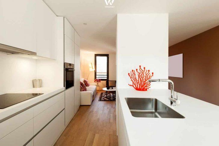 Ferienwohnung Küche Einrichten Ideen Küche Einrichten Schmale Küche Einrichten Pinterest Gastronomie Küche Einrichten Küche Küche Einrichten