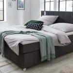 Betten Kaufen Bett Betten Kaufen Big Sofa Dänisches Bettenlager Badezimmer Günstig Regal Küche Ikea Duschen Mit Schubladen Bett Aus Paletten Musterring Verkaufen Ottoversand