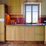 Holzküche Küche Fett Auf Holzküche Entfernen Weiße Holzküche Holzküche Neu Lackieren Holzküche Spielküche