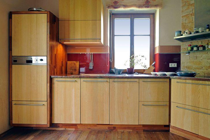 Medium Size of Fett Auf Holzküche Entfernen Weiße Holzküche Holzküche Neu Lackieren Holzküche Spielküche Küche Holzküche