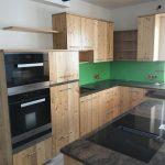 Holzküche Küche Fettflecken Auf Holzküche Reinigen Holzküche Kind Ikea Alte Holzküche Renovieren Wie Putze Ich Meine Holzküche