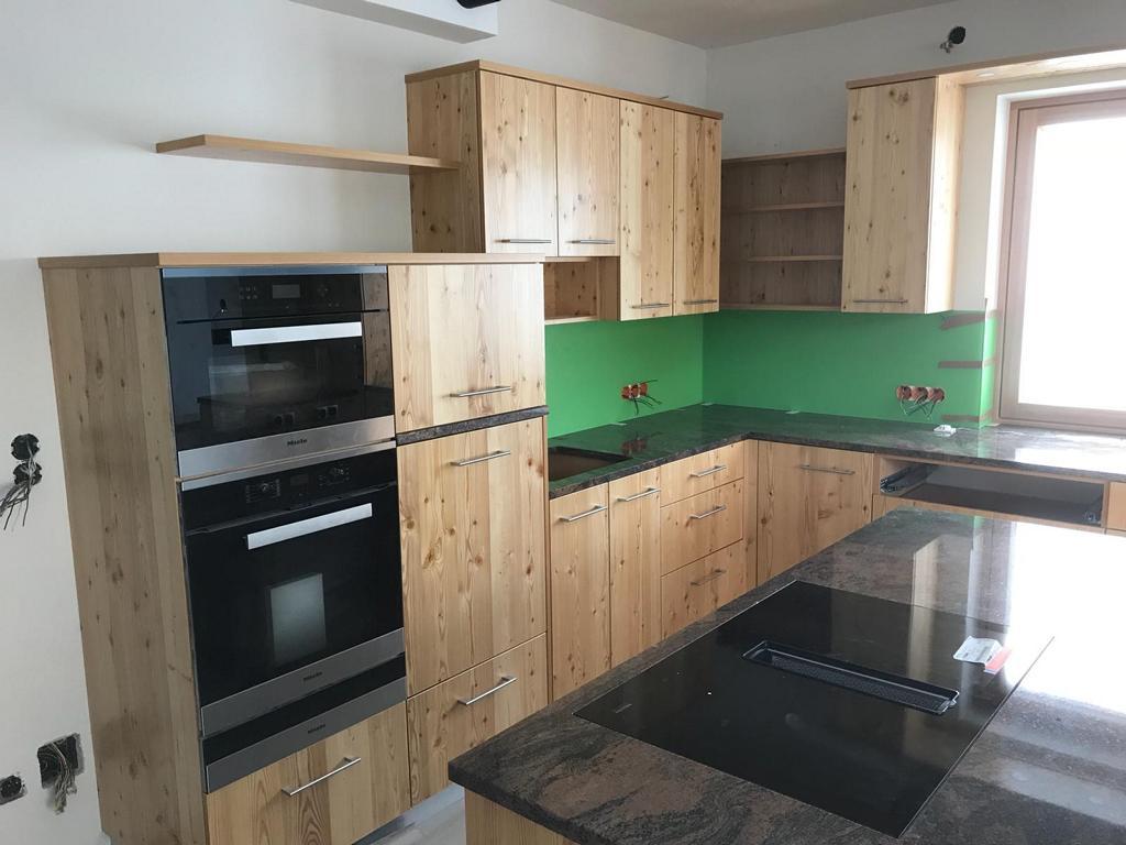Full Size of Fettflecken Auf Holzküche Reinigen Holzküche Kind Ikea Alte Holzküche Renovieren Wie Putze Ich Meine Holzküche Küche Holzküche