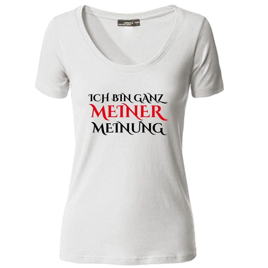 Large Size of Feuerwehr Sprüche T Shirt Junggesellen Sprüche T Shirt Lustige Sprüche T Shirt Damen Handwerker Sprüche T Shirt Küche Sprüche T Shirt