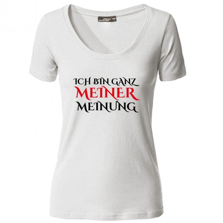 Medium Size of Feuerwehr Sprüche T Shirt Junggesellen Sprüche T Shirt Lustige Sprüche T Shirt Damen Handwerker Sprüche T Shirt Küche Sprüche T Shirt