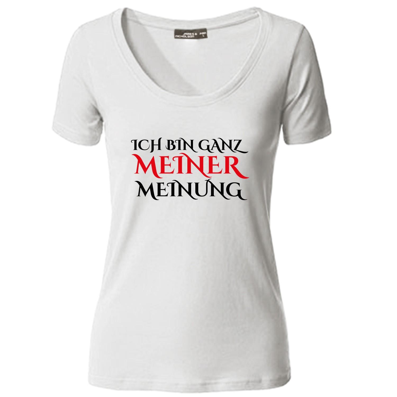 Full Size of Feuerwehr Sprüche T Shirt Junggesellen Sprüche T Shirt Lustige Sprüche T Shirt Damen Handwerker Sprüche T Shirt Küche Sprüche T Shirt