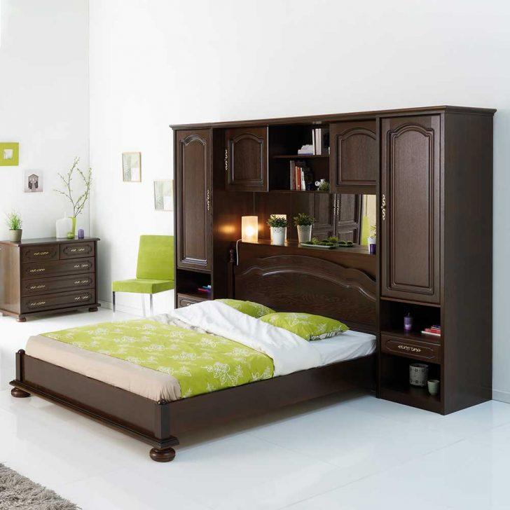 Medium Size of Schlafzimmer Set Deckenleuchten Landhaus Massivholz Kommode Günstig Romantische Sessel Luxus Lampen Mit überbau Lampe Deckenleuchte Modern Eckschrank Deko Schlafzimmer Schlafzimmer Set