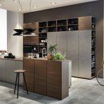 Nolte Küche Küche Im Trend Gestaltungselement Metall Kche Architektur Läufer Küche Singleküche Mit E Geräten Deckenleuchten Küchen Regal Unterschrank Kaufen Günstig Kleine