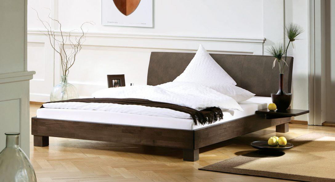 Large Size of Bett Mit Lehne Aus Luxus Kunstleder Gnstig Kaufen Marbella Schlafzimmer Komplett Günstig Küche Elektrogeräten Betten 140x200 Sofa Günstige Outdoor Bett Betten Günstig Kaufen