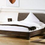 Betten Günstig Kaufen Bett Bett Mit Lehne Aus Luxus Kunstleder Gnstig Kaufen Marbella Schlafzimmer Komplett Günstig Küche Elektrogeräten Betten 140x200 Sofa Günstige Outdoor