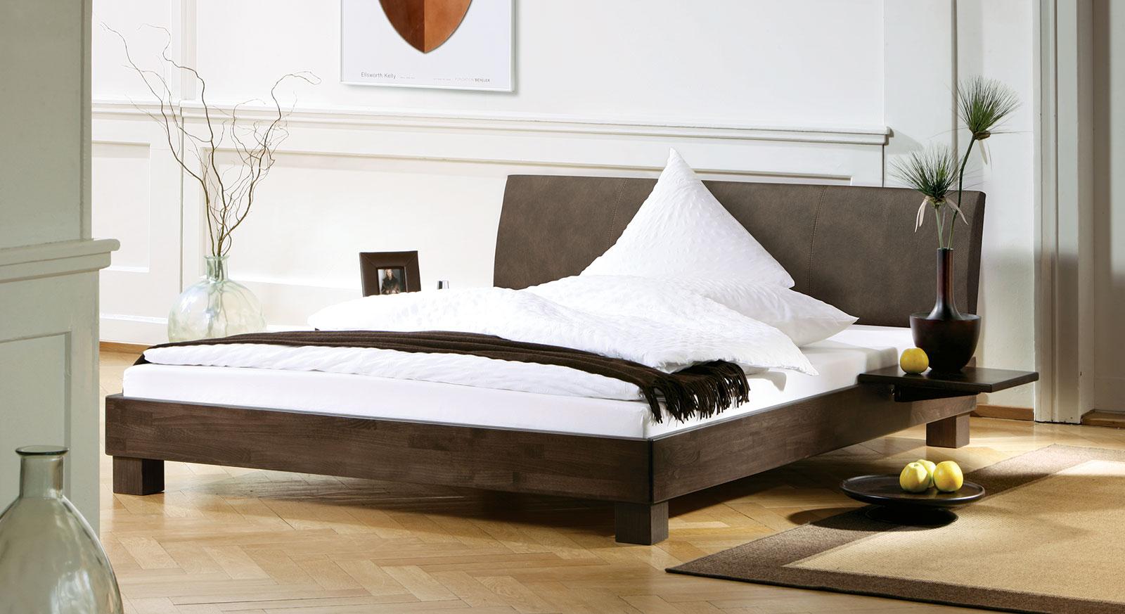 Full Size of Bett Mit Lehne Aus Luxus Kunstleder Gnstig Kaufen Marbella Schlafzimmer Komplett Günstig Küche Elektrogeräten Betten 140x200 Sofa Günstige Outdoor Bett Betten Günstig Kaufen