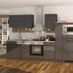 Küche Hochglanz Grau Küche Küche Aufbewahrung Ohne Elektrogeräte Komplettküche Holz Weiß Zusammenstellen Granitplatten Hochglanz Miniküche Mit Kühlschrank Spülbecken Singleküche