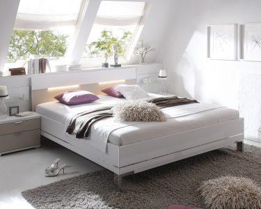 Weißes Bett Bett Weißes Bett Staud Sinfonie Plus Wei Sand 160x200 Cm Mbel Letz Ihr Platzsparend Betten Kaufen Mit Lattenrost Schubladen 180x200 Frankfurt Massiv Weiß 200x200