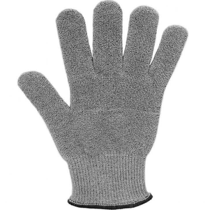 Medium Size of Microplane Schutz Handschuh Modulküche Hängeschrank Küche Miele Nolte Griffe Wandtattoos Wandtattoo Einbauküche L Form Kaufen Mit Elektrogeräten Sitzbank Küche Schnittschutzhandschuhe Küche
