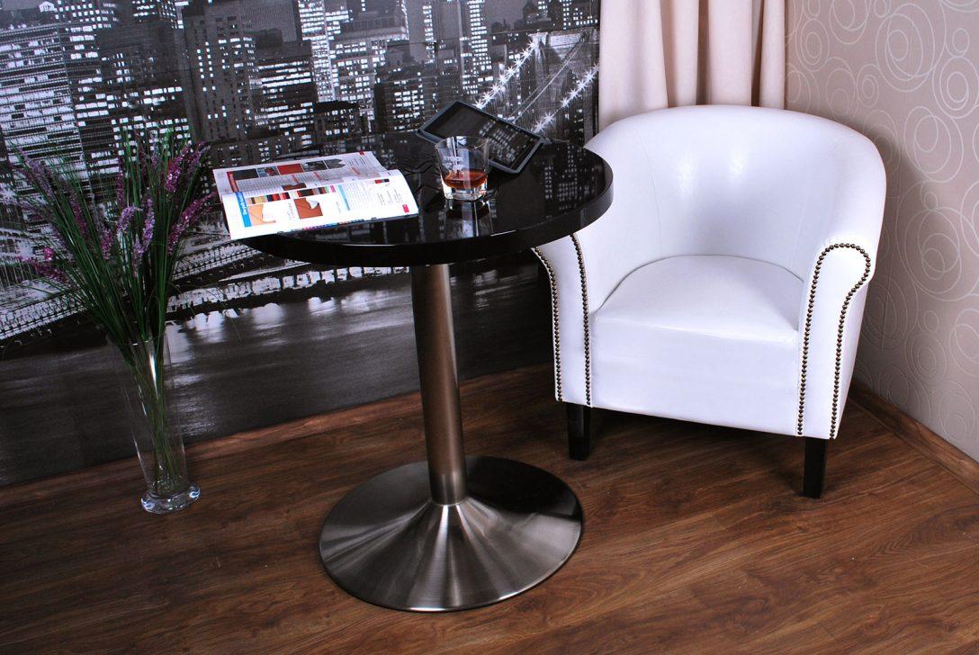 Large Size of Sessel Schlafzimmer Clubsessel Loungesessel Cocktailsessel Monaco 6 Farben Wandbilder Wandtattoo Betten Landhaus Komplett Massivholz Gardinen Landhausstil Schlafzimmer Sessel Schlafzimmer