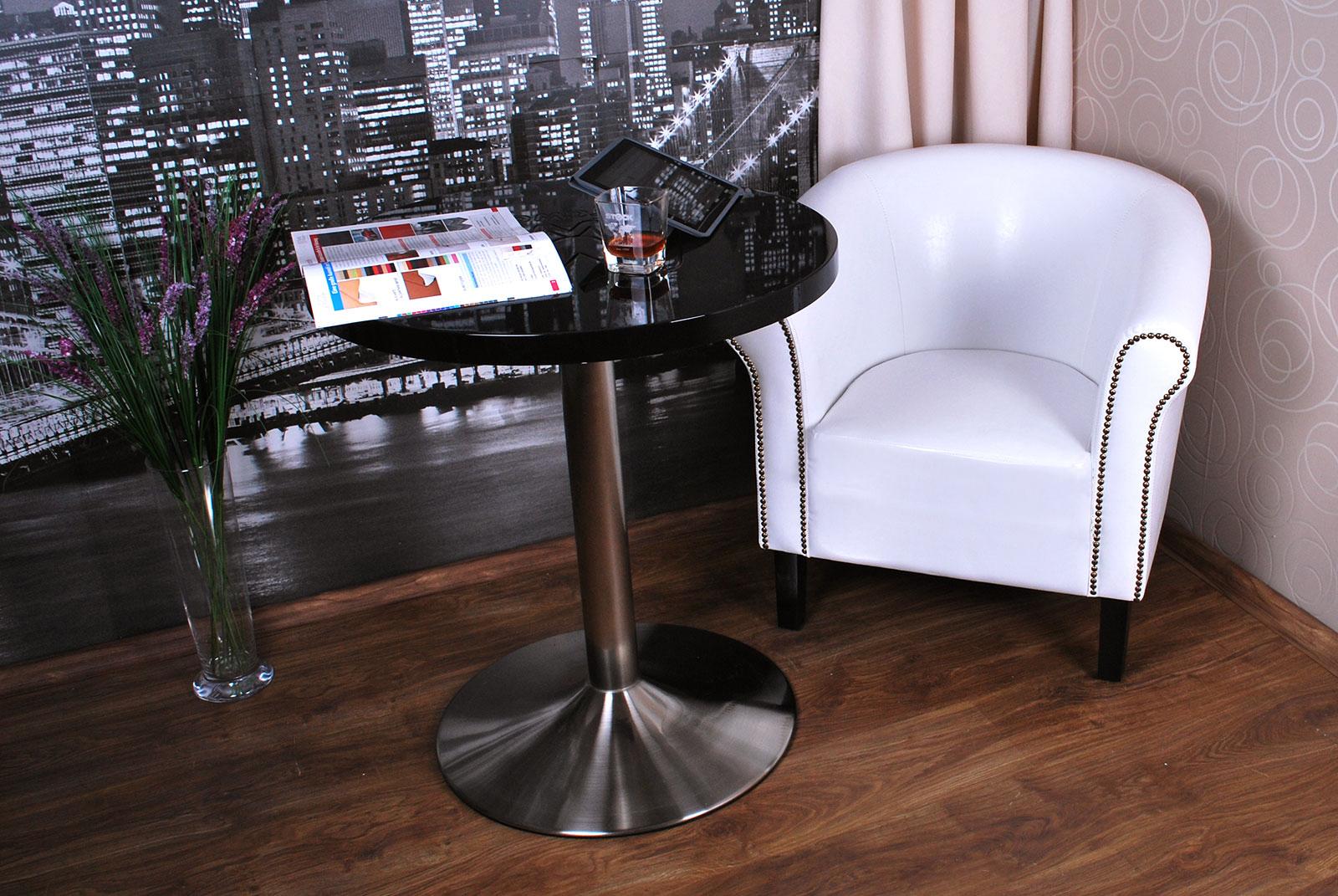 Full Size of Sessel Schlafzimmer Clubsessel Loungesessel Cocktailsessel Monaco 6 Farben Wandbilder Wandtattoo Betten Landhaus Komplett Massivholz Gardinen Landhausstil Schlafzimmer Sessel Schlafzimmer