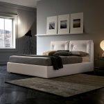 Weißes Bett Bett Tucano Modernes Weies Bett Ruf Betten Preise 160x200 Komplett Günstig Kaufen Günstige 140x200 Stauraum 200x200 Mit Schubladen Meise Schwarz Weiß 120x200