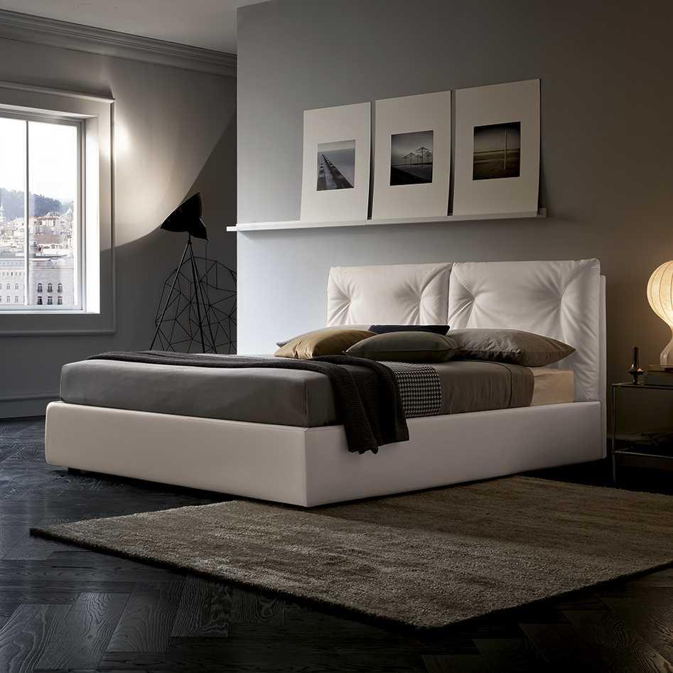 Full Size of Tucano Modernes Weies Bett Ruf Betten Preise 160x200 Komplett Günstig Kaufen Günstige 140x200 Stauraum 200x200 Mit Schubladen Meise Schwarz Weiß 120x200 Bett Weißes Bett