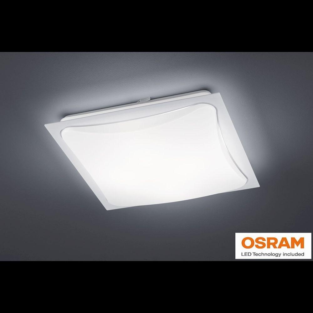 Full Size of Schlafzimmer Deckenlampe Deckenlampen Ikea Deckenleuchte Led Dimmbar Ideen Modern Ultraslim Wohnzimmer Ip44 Schne Flache Schlafzimmerleuchte Mit Weissem Schlafzimmer Schlafzimmer Deckenlampe