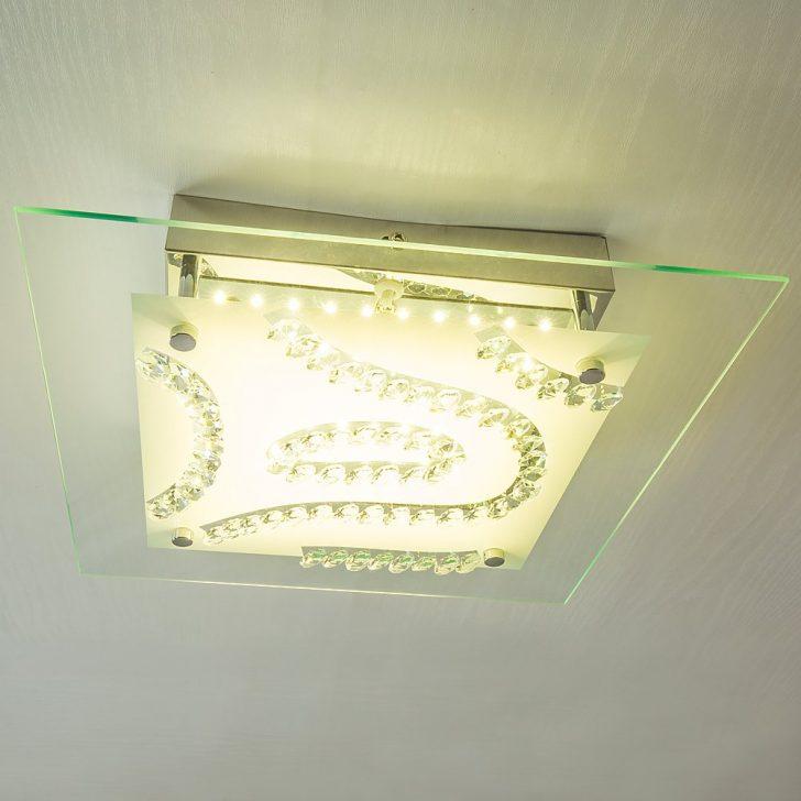Medium Size of Deckenlampe Schlafzimmer Deckenleuchte Ikea Holz Lampe Led Dimmbar Modern Pinterest Komplettes Günstig Eckschrank Set Mit Matratze Und Lattenrost Komplett Schlafzimmer Deckenlampe Schlafzimmer