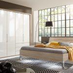 Schranksysteme Schlafzimmer Schlafzimmer Schranksysteme Schlafzimmer Entdecken Sie Hier Das Programm Loft Mbelhersteller Wiemann Komplett Guenstig Set Günstig Deckenleuchte Sessel Teppich