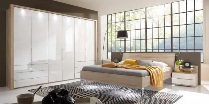 Medium Size of Schranksysteme Schlafzimmer Entdecken Sie Hier Das Programm Loft Mbelhersteller Wiemann Komplett Guenstig Set Günstig Deckenleuchte Sessel Teppich Schlafzimmer Schranksysteme Schlafzimmer
