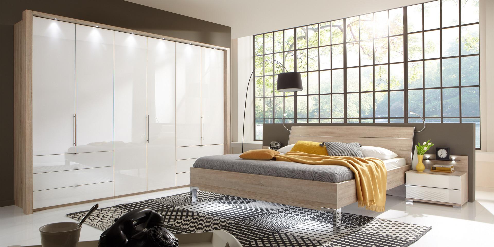 Full Size of Schranksysteme Schlafzimmer Entdecken Sie Hier Das Programm Loft Mbelhersteller Wiemann Komplett Guenstig Set Günstig Deckenleuchte Sessel Teppich Schlafzimmer Schranksysteme Schlafzimmer