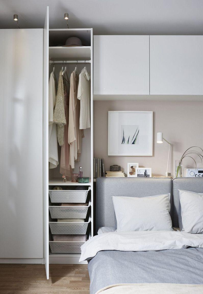 Full Size of Schlafzimmer Mit überbau Bildergebnis Fr Berbau Modern Ankleide Zimmer Set Matratze Und Lattenrost Bett Fenster Sprossen Küche Elektrogeräten Günstig Schlafzimmer Schlafzimmer Mit überbau