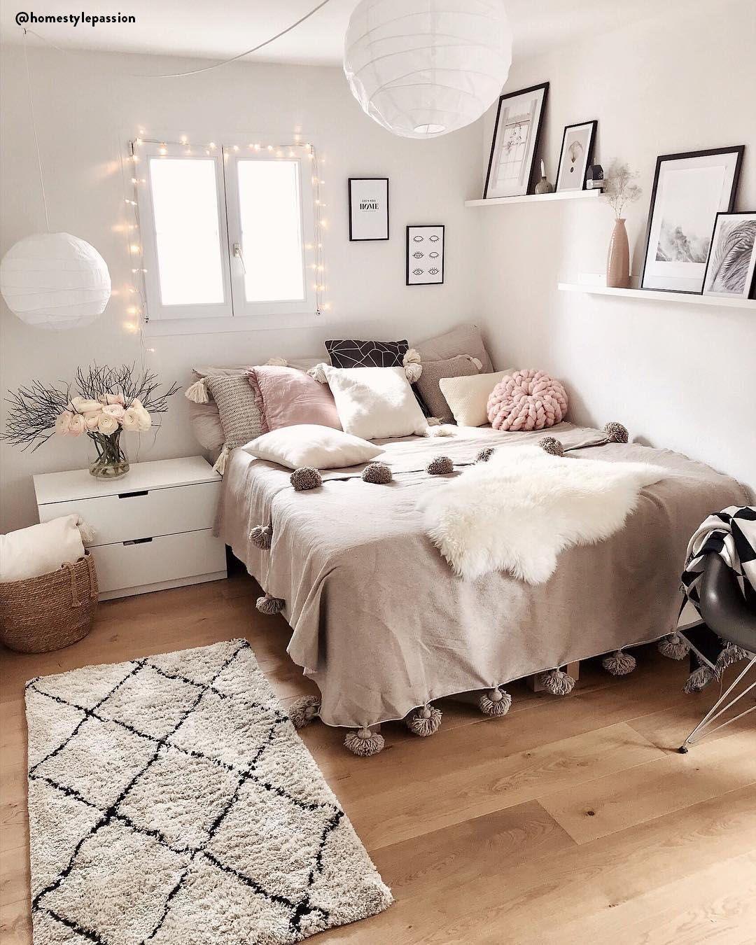 Full Size of Teppich Schlafzimmer Handgetufteter Naima Einrichten Lampen Massivholz Sitzbank Set Weiß Komplett Poco Landhausstil Landhaus Truhe Regal Wandlampe Wohnzimmer Schlafzimmer Teppich Schlafzimmer