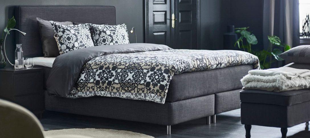 Large Size of Betten Günstig Kaufen Bettgestelle Gnstig Line Ikea Bett Uf Fhrung Jensen Wohnwert Velux Fenster 200x200 Weiß Flexa 140x200 Sofa Meise Ebay 180x200 Big Bett Betten Günstig Kaufen