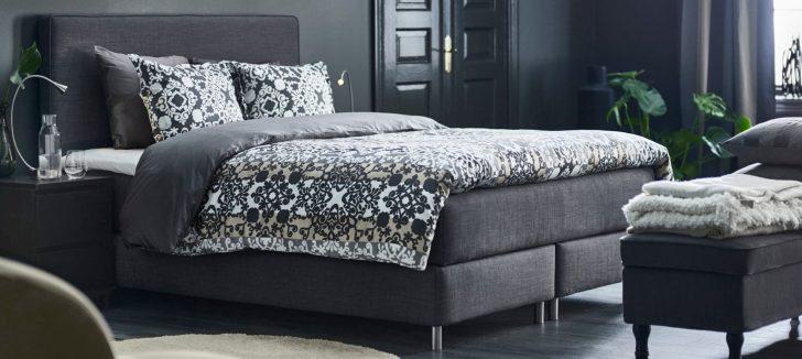 Medium Size of Betten Günstig Kaufen Bettgestelle Gnstig Line Ikea Bett Uf Fhrung Jensen Wohnwert Velux Fenster 200x200 Weiß Flexa 140x200 Sofa Meise Ebay 180x200 Big Bett Betten Günstig Kaufen