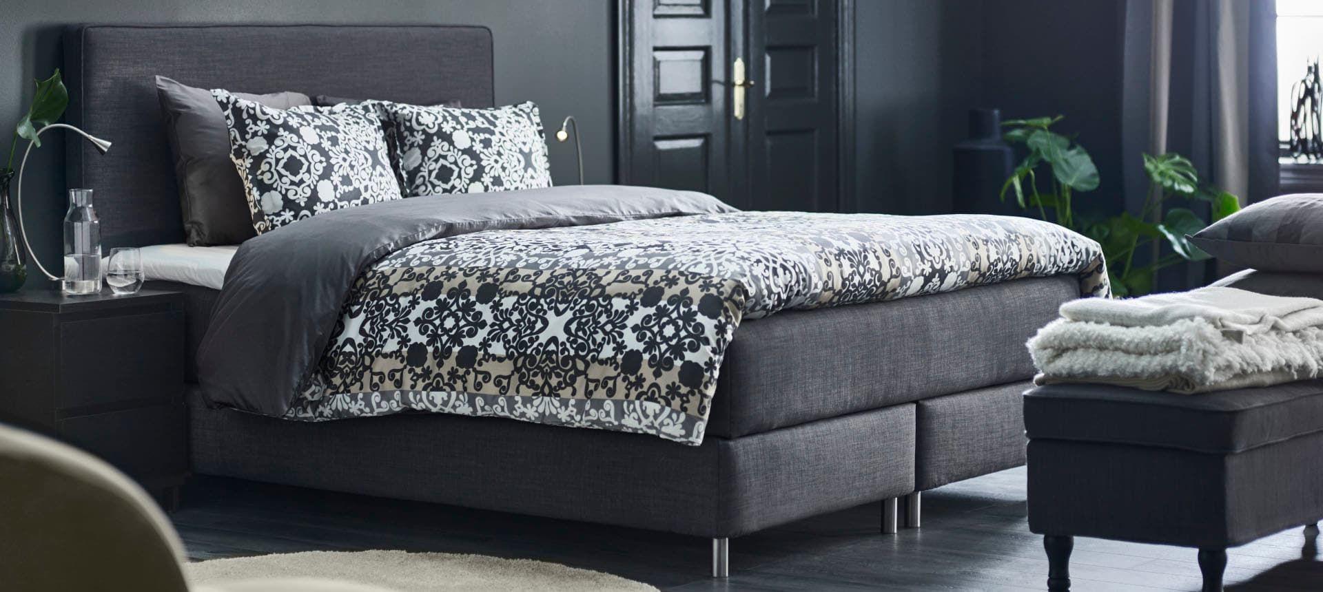 Full Size of Betten Günstig Kaufen Bettgestelle Gnstig Line Ikea Bett Uf Fhrung Jensen Wohnwert Velux Fenster 200x200 Weiß Flexa 140x200 Sofa Meise Ebay 180x200 Big Bett Betten Günstig Kaufen