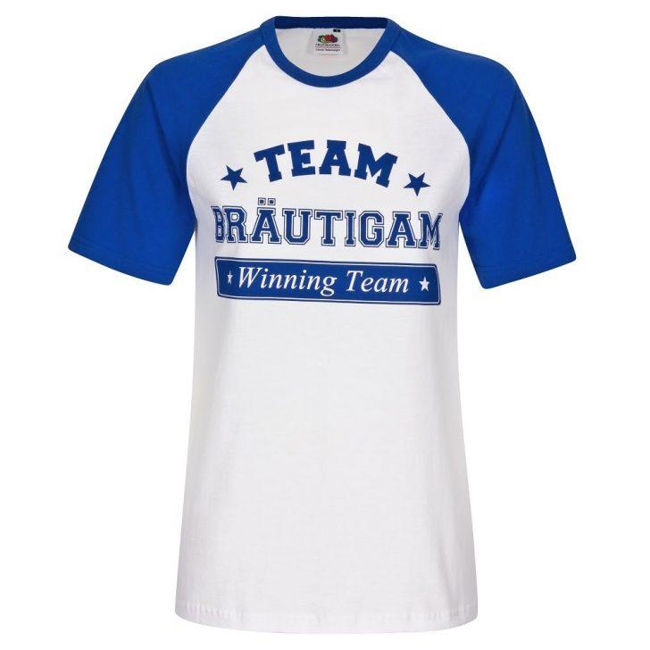 Medium Size of Fitness Sprüche T Shirt Familie Ritter Sprüche T Shirt Sprüche T Shirt Kinder Sprüche T Shirt Herren Küche Sprüche T Shirt