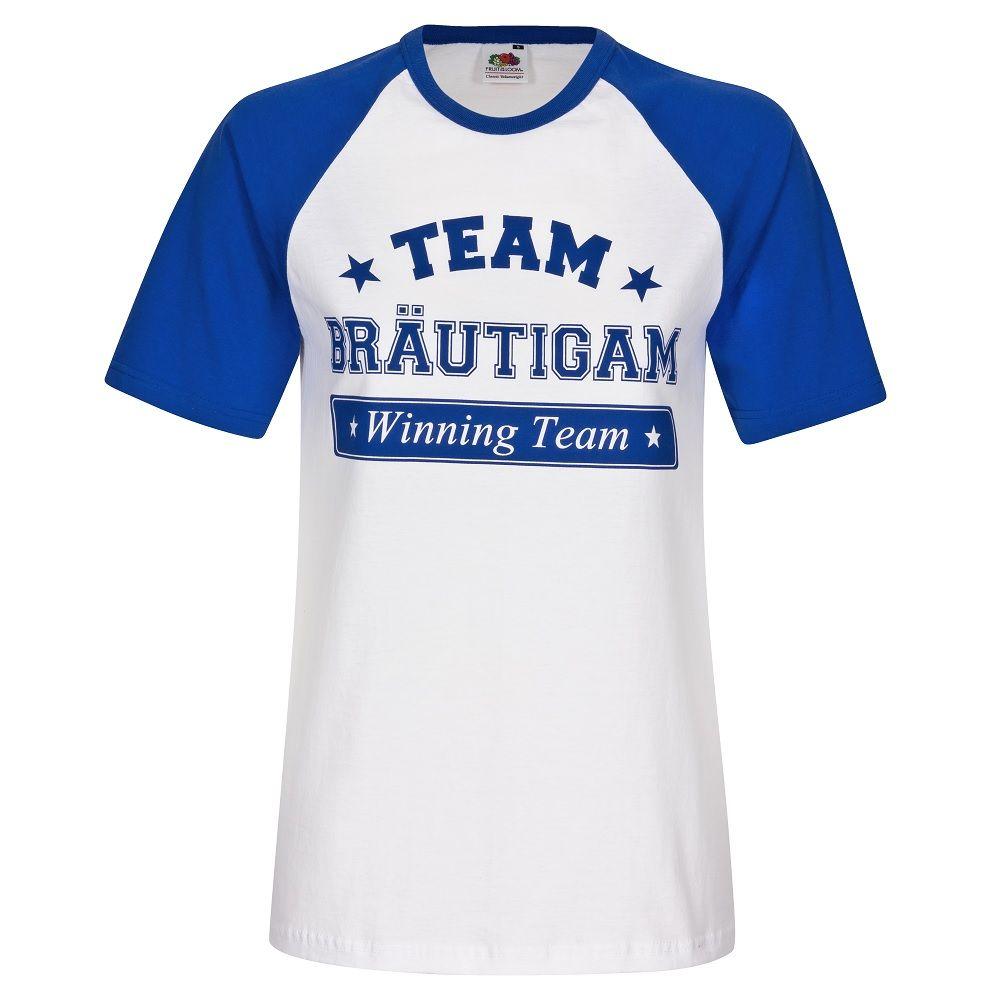 Full Size of Fitness Sprüche T Shirt Familie Ritter Sprüche T Shirt Sprüche T Shirt Kinder Sprüche T Shirt Herren Küche Sprüche T Shirt