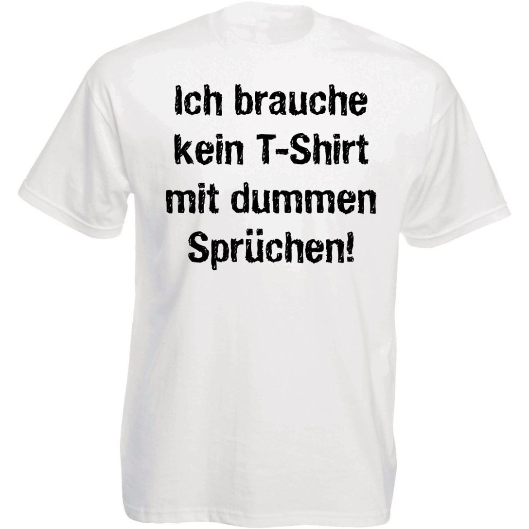Large Size of Fitness Sprüche T Shirt Sprüche T Shirt Angeln Sächsische Sprüche T Shirt Festival Sprüche T Shirt Küche Sprüche T Shirt