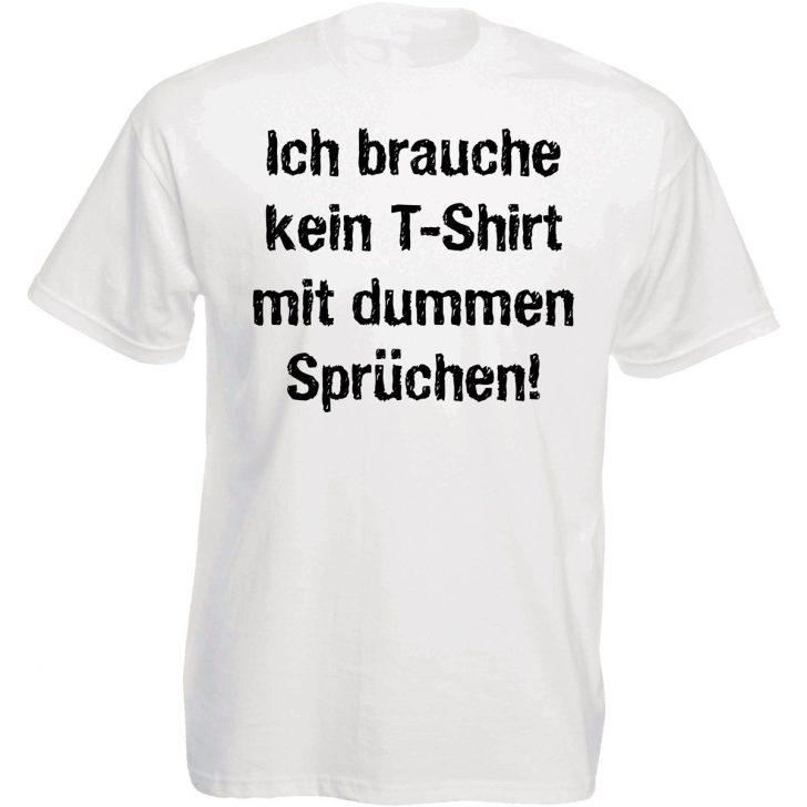 Medium Size of Fitness Sprüche T Shirt Sprüche T Shirt Angeln Sächsische Sprüche T Shirt Festival Sprüche T Shirt Küche Sprüche T Shirt