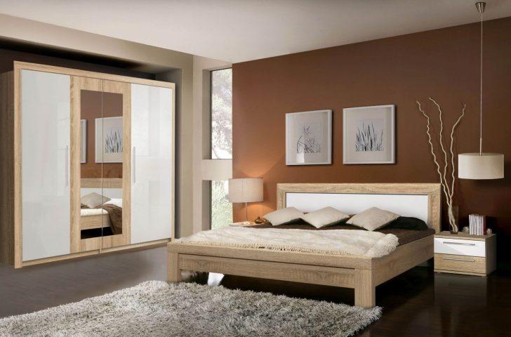 Schlafzimmer Kommode Bassori 04 Komplette Komplettes Landhaus Wandtattoos Lampe Landhausstil Gardinen Deckenlampe Schimmel Im Mit überbau Klimagerät Für Schlafzimmer Schlafzimmer Kommode