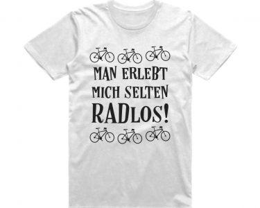 Coole T-shirt Sprüche Küche Coole T Shirt Sprüche Fahrrad Shirts Custom Design Bring You Latest T Jutebeutel Shirt Männer Wandtattoo Lustige Junggesellenabschied Junggesellinnenabschied