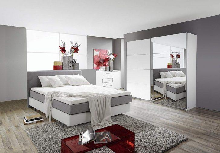Medium Size of Günstige Betten Runde Für übergewichtige Wohnwert 160x200 Schlafzimmer Komplett Ebay 180x200 140x200 Berlin Hohe Ausgefallene Musterring Bett Günstige Betten