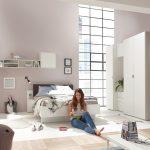 Weißes Schlafzimmer Schlafzimmer Wandleuchte Schlafzimmer Deckenleuchte Schimmel Im Schranksysteme Rauch Kommoden Teppich Stuhl Für Tapeten Set Günstig Kronleuchter Wandtattoo Klimagerät