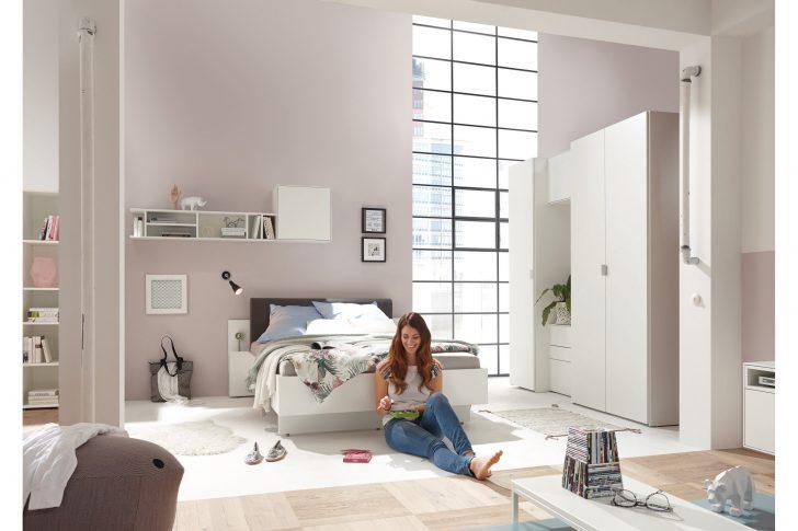 Medium Size of Wandleuchte Schlafzimmer Deckenleuchte Schimmel Im Schranksysteme Rauch Kommoden Teppich Stuhl Für Tapeten Set Günstig Kronleuchter Wandtattoo Klimagerät Schlafzimmer Weißes Schlafzimmer