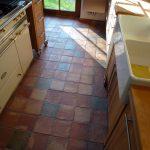 Fliesen Bekleben Küche Erfahrungen Fliesen Küche Neu Fliesen Küche Holzoptik Fliesen Küche Wand Bauhaus Küche Fliesen Für Küche