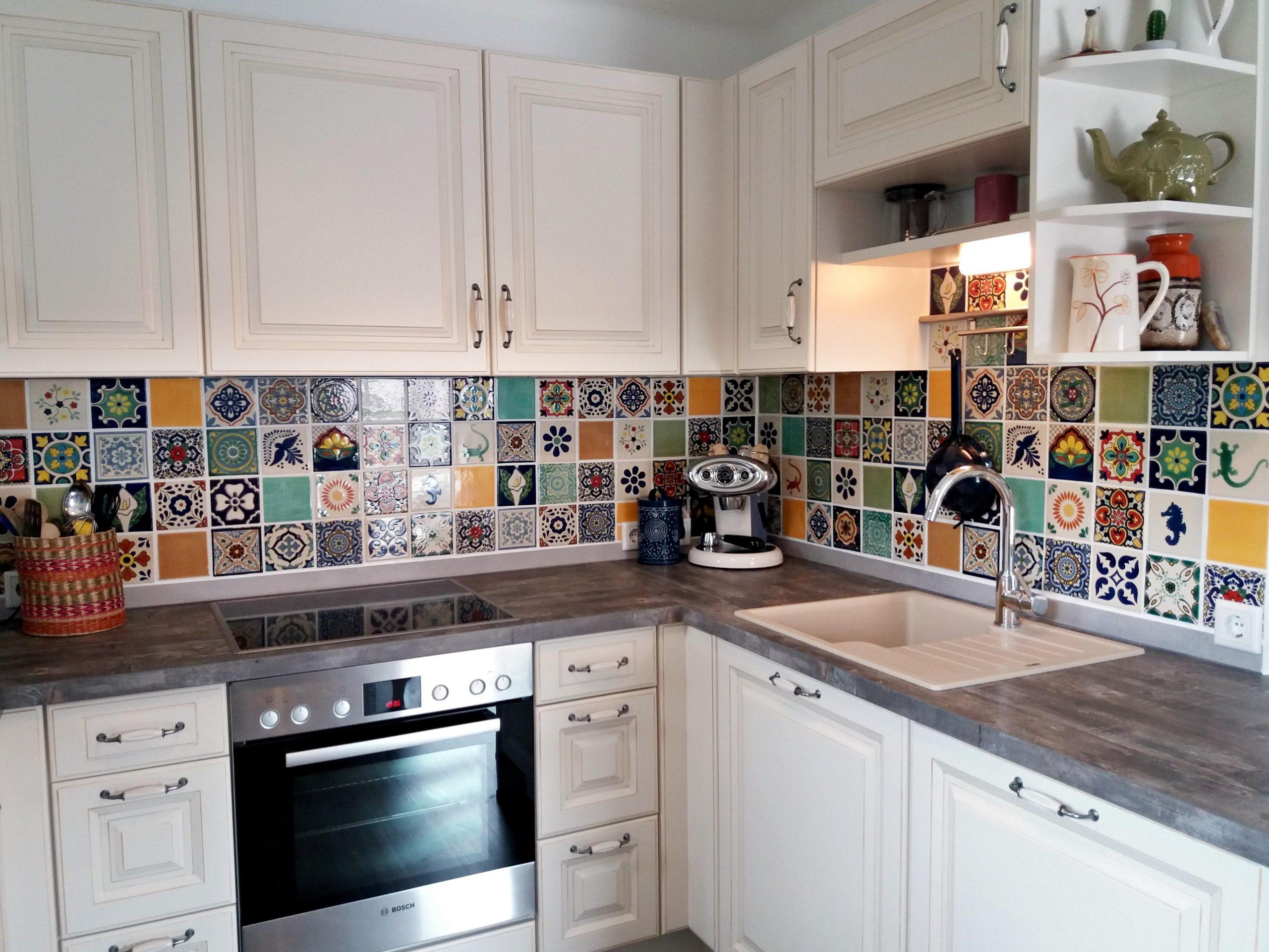 Full Size of Fliesen Für Die Küche Wandfliesen Fliesen Fliesenspiegel Küche Fliesen Pvc Küche Terracotta Fliesen Küche Küche Fliesen Für Küche