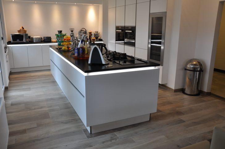 Medium Size of Fliesen Für Küche Bilder Fliesen Für Die Küche Wandfliesen Fliesen Für Küchenarbeitsplatte Fliesen Küche Pastell Küche Fliesen Für Küche