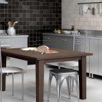 Fliesen Für Küche Und Wohnzimmer Fließen Unter Küche Verlegen Fliesenlack Küche Fliesen Küche Rustikal Küche Fliesen Für Küche