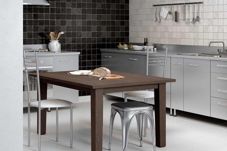 Medium Size of Fliesen Für Küche Und Wohnzimmer Fließen Unter Küche Verlegen Fliesenlack Küche Fliesen Küche Rustikal Küche Fliesen Für Küche