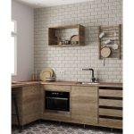 Fliesen Für Küche Küche Fliesen Küche Aufpeppen Fliesen Holzoptik Küche Eiche Fliesen Küche Anthrazit Fliesen Küche Wand Landhaus