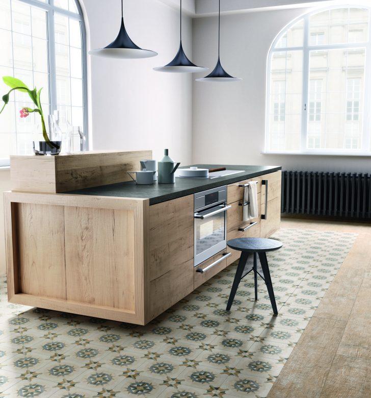 Medium Size of Fliesen Küche Entfernen Fliesen Für Küchenboden Fliesen Küche Rutschfest Welche Fliesen Für Rote Küche Küche Fliesen Für Küche