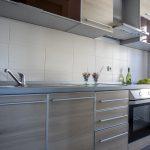 Fliesen Für Küche Küche Fliesen Küche Erneuern Ohne Abschlagen Fliesen In Küche Verlegen Fliesen Küche Vermieter Welche Fliesen Für Helle Küche