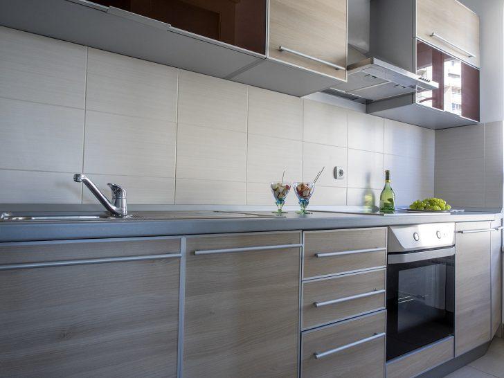 Medium Size of Fliesen Küche Erneuern Ohne Abschlagen Fliesen In Küche Verlegen Fliesen Küche Vermieter Welche Fliesen Für Helle Küche Küche Fliesen Für Küche