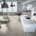 Fliesen Küche Obi Fliesen Küche Inspiration Fliesen Küche Renovieren Fliesen Unter Küche Küche Fliesen Für Küche
